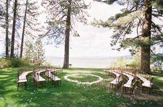 Art in Bloom Lake Tahoe Jose Villa Photography