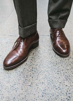 https://www.permanentstyle.com/2017/11/stivaleria-savoia-bespoke-shoes-review.html Stivaleria Savoia bespoke shoes: Review