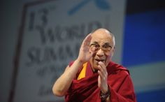 """Beijing aims to stamp out the voice of exiled spiritual leader the Dalai Lama in Tibet by ensuring that his """"propaganda"""" is not received by anyone on the internet, television or other means, a top official said. China has tried, with varying degrees of success, to prevent Tibetans from listening to or watching programmes broadcast […]"""