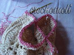crochesueli.blogspot.com: GRÁFICO DE CAPA DE VIDRO