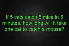 Best riddles for kids with answers | Brain teasers | Riddlester