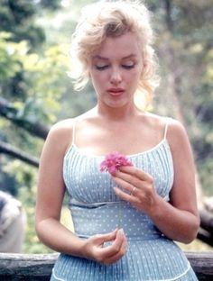 Sweet Marilyn Monroe Curves Marilyn Monroe Dresses Marylin Monroe Pictures Marilyn Monroe Hairstyles