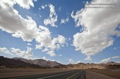 #RodAkelPhoto 9. جبال مدين، الطريق بين تبوك وضباء 2012 Canon 1Ds Mark II Canon 16-35 @ 16mm f/18 1/160 #AroundSaudi