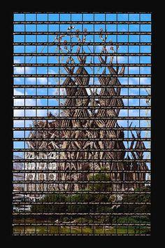 *Thomas Kellner - Photography in Art: Tango Metropolis