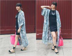 como usar quimono com a kimonaria 4