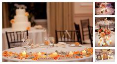 Leia & Han's Wedding at CV Rich Mansion! » Susannah Gill-Photographic Storytelling Blog