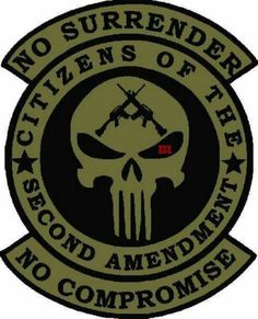 Fun and Patriotic stuff from around the web — Salt of the Earth Carpentry By Any Means Necessary, Molon Labe, American Freedom, Warrior Quotes, Military Life, Military Humor, Gun Rights, Morale Patch, Dont Tread On Me