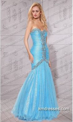dazzling  beaded fitted ruched lace up back mermaid gown.prom dresses,formal dresses,ball gown,homecoming dresses,party dress,evening dresses,sequin dresses,cocktail dresses,graduation dresses,formal gowns,prom gown,evening gown.