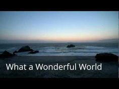 Ethan Bortnick - What a Wonderful World - YouTube