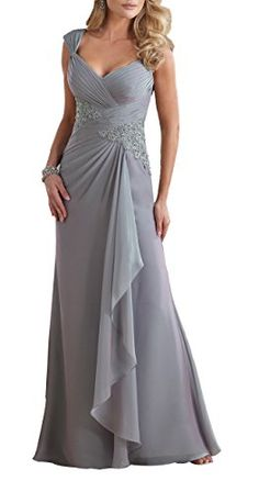 Butterfly Paradise Prom Dresses Chiffon Mother of the Bride Dresses Plus Size Dresses Butterfly Paradise Dressfly http://www.amazon.com/dp/B00OZL65UY/ref=cm_sw_r_pi_dp_thRwvb18BMNYG