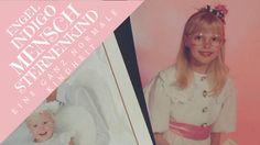 LichtRaum Wettengel: Eine ganz normale übersinnliche Kindheit T Shirts For Women, Tops, Fashion, Childhood, Life, Moda, Fashion Styles, Fashion Illustrations, Fashion Models