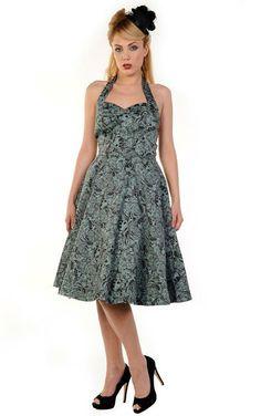 603312796999 De 11 bedste billeder fra Dresses (clothes) I own