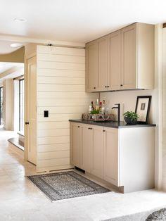 Interior Design Schools In Atlanta Ga Amazing Press  Courtney Giles Interior Design Atlanta Ga  Places To . Review