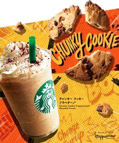 Starbucks Drinks, Starbucks Coffee, Frappuccino, Frappe, Vermouth Drinks, Chocolates, Coffee Drink Recipes, Cafe Menu, Drink Dispenser
