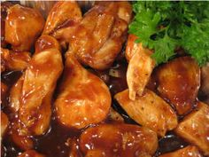 BBQ Chicken Recipes, great party food, step by step photo recipes, shopping lists, party ideas, your complete guide for party food