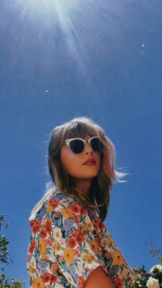 All About Taylor Swift, Long Live Taylor Swift, Taylor Swift Fan, Taylor Swift Pictures, Taylor Alison Swift, Celebrity Moms, Celebrity Photos, Celebrity Photography, Casual Mom Style