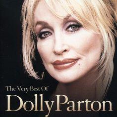 Very Best of Dolly Parton Parton, Dolly https://www.amazon.com/dp/B000MTOQAY/ref=cm_sw_r_pi_dp_uw2wxbX259K18