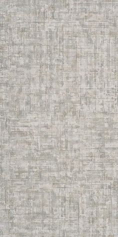 View the commercial carpet style Meaning Tile from Patcraft. View the carpet in a room scene, order samples, see specifications, and more. Veneer Texture, Floor Texture, Tiles Texture, Textured Carpet, Patterned Carpet, Textured Walls, Commercial Carpet, Commercial Flooring, Fabric Textures