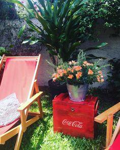 Enquanto estou em Miami cobrindo Art Basel a @olioli_lifestyle está participando da Open House da COCA-COLA na @casadachris Acompanhem!!!! #projetoolioli #openhouse #olioliteam #canalolioli