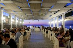 10 Best Sorrento Images In 2013 Sorrento Weddings Amalfi Coast