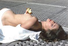 05-charlotte-rampling-vogue-fitness-guide