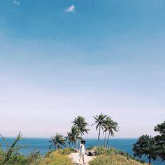 "❣traveling on Instagram: """"Beach fixes everything "" . . #aughi #aughitrip #aughilomboktrip #explorelombok #indonesiajuara #wonderfulindonesia #kerengan #baliguru #vsco #liveauthentic #vscocam #vscogrid #wonderfullombok #gopro #goproid #thisisindonesia"""