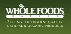 whole foods market | Whole Foods Market is pleased to return as sponsor for Cleveland Pride