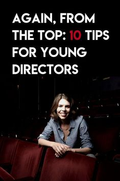 film director Some great tips for young theatre directors. Comedic Monologues, Dramatic Monologues, Theater, Theatre Nerds, Musical Theatre, Acting Exercises, Audition Songs, Teaching Theatre, Film Tips