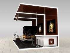 Corner Exhibition Stands Harmony : Best club harmony rooms images brussels bedrooms club