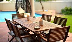 patio designs, outdoor decorations, patio ideas, garden decorations, patio decoration ideas, backyard decor, bahce peyzaji, peyzaj alani, bahce dekorasyonu, hamak, DIY decorations, solar decorations, sustainability, Outdoor Decorations, Garden Decorations, Light Decorations, Patio Ideas, Outdoor Lighting, Outdoor Tables, Sustainability, Solar, Diy