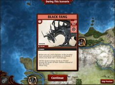 where players cooperatively battle monsters and villains, and acquire new feats, items, weapons and allies.
