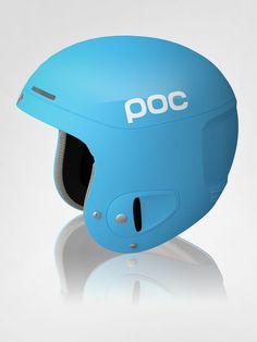 poc_skull_x_helmet_julia_blue.jpg (900×1200)