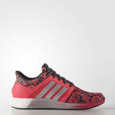 info for afed1 b55fd adidas Grey - Solar - Shoes   Adidas Online Shop   adidas US