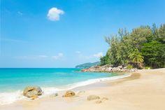 Praia do Rosa é eleita uma das melhores praias 'secretas' do mundo