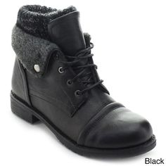 Women's Shoes: Free Shipping on orders over $45 at Overstock.com - Your Online Shoes Store! Get 5% in rewards with Club O!