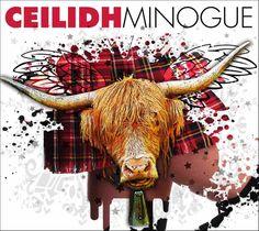 13 Best Scottish Ceilidh Bands Images Ceilidh Band Barn Dance Celtic