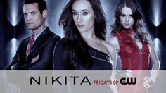 tia and tamera season 3 episode 10 delishows