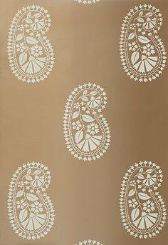 wood grain wallpaper | oldbobs | pinterest