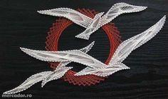 """Flying Seagulls"" Braşov"