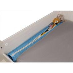 Mattress Wedge Comfort Foam Pillow Gap Filler As Seen On