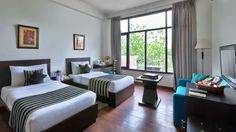 Why should choose budget hotels in delhi with all basic facilities ? See more @ http://bit.ly/1Ot8AT4