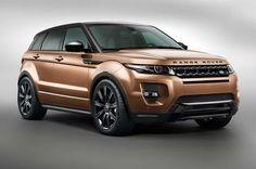 Land Rover apresenta linha 2014 do Evoque com câmbio de nove velocidades. http://revista.webmotors.com.br/lancamentos/land-rover-apresenta-linha-2014-do-evoque-com-cambio-de-nove-velocidades/1333467139658