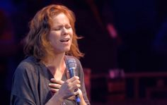 Settle In (Spontaneous Worship) - Steffany Gretzinger and William Mathews Bethel Worship, Praise And Worship Music, Bethel Music, Praise Songs, King Of My Heart, Me Me Me Song, It Hurts, Youtube, Facebook