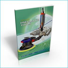 Catalogs Printing - offer cheap catalog printing services that most print houses simply can't compete with.