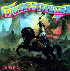 flirting with disaster molly hatchet wikipedia books book cover