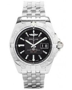 372c5eb53a3 Cheap Replica Watches From China