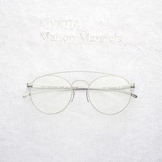 150123_MYKITA_Maison_Martin_Margiela_ESSENTIAL_Prescription_04