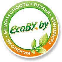 EcoBY.by - Экологические чистые средства для дома