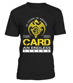 """# CARD - Endless Legend .  Special Offer, not available anywhere else!      Available in a variety of styles and colors      Buy yours now before it is too late!      Secured payment via Visa / Mastercard / Amex / PayPal / iDeal      How to place an order            Choose the model from the drop-down menu      Click on """"Buy it now""""      Choose the size and the quantity      Add your delivery address and bank details      And that's it!"""