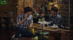 Touching You, Korean Drama, Drama Korea, Kdrama